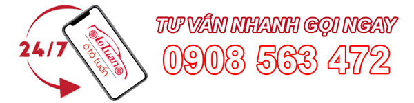 hotline ototuan