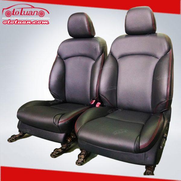 Bọc ghế da xe Lexus IS 250